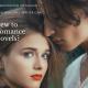 New to Romance Novels?